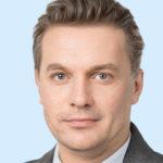 Wiktor Woźniak, DataPharm
