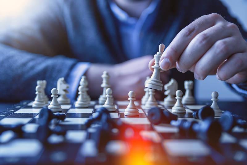 Jak rozwijać liderów w swojej firmie?