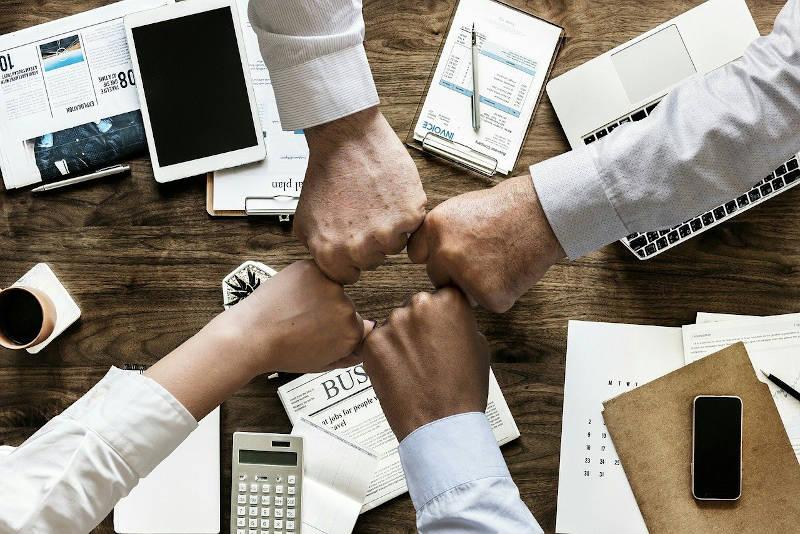 Te zasady pomogą Ci zdobyć klientów